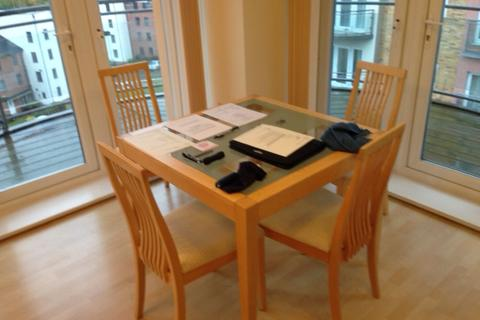 1 bedroom flat for sale - Winterthur Way , Basingstoke  RG21