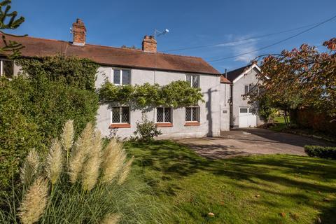 2 bedroom house for sale - 2 bedroom House Semi Detached in Cotebrook