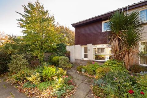 3 bedroom semi-detached house for sale - 8 Caerlaverock Court, Craigievar Wynd, Edinburgh, EH12 8GD