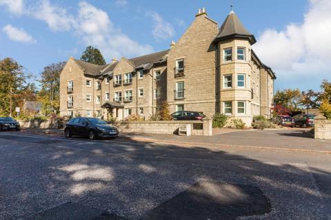 1 bedroom retirement property for sale - 11 Flat 13 Caiystane Court, Oxgangs Road North, Edinburgh, EH13 9AA