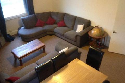4 bedroom flat to rent - F3 1 Alma Vale Road, Clifton, Bristol, BS8