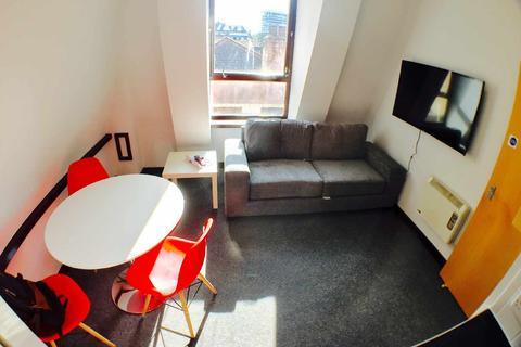 5 bedroom house share to rent - Fitzhardinge House, Bristol, Bristol, BS1