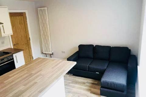 4 bedroom house share to rent - Fishponds Road, Fishponds, Bristol, BS16