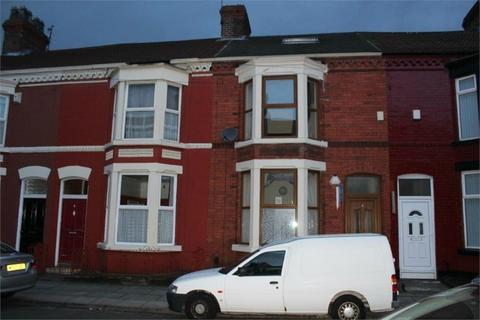 1 bedroom house share to rent - Chetwynd Street, Liverpool