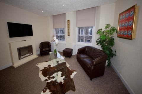 1 bedroom flat to rent - South Tay, , Dundee