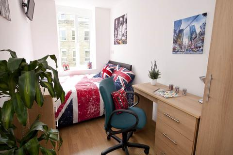 1 bedroom flat to rent - The Grand Mill, 132 Sunbridge Road, Bradford