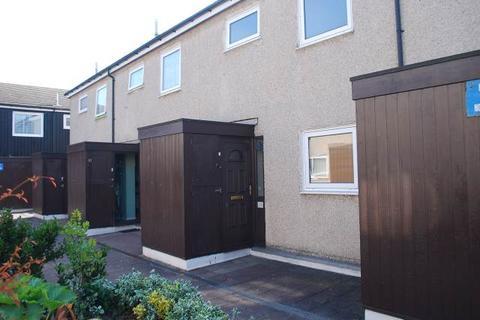 3 bedroom flat to rent - Mallard Walk, Sidcup, Kent