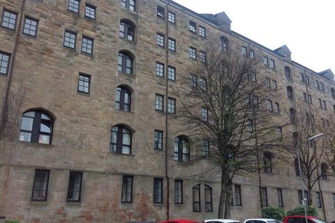 2 bedroom apartment to rent - Bell Street, Merchant City Glasgow, Glasgow, G4