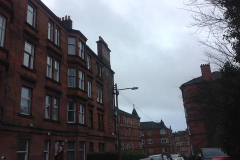 1 bedroom flat to rent - Eastwood Ave, Shawlands, Glasgow, G41