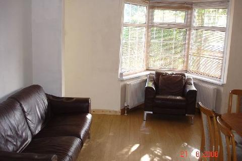 7 bedroom house share to rent - Poole Crescent, Harborne, Birmingham, West Midlands, B17