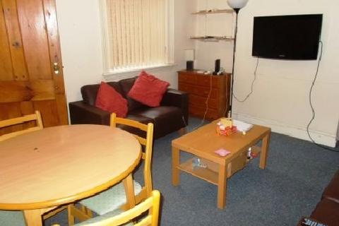 4 bedroom house to rent - Teignmouth Road, Selly Oak, Birmingham, West Midlands, B29