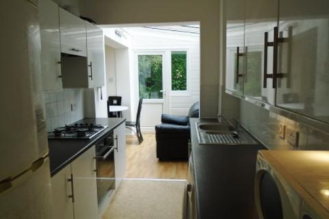 5 bedroom house share to rent - Bideford Drive, Selly Oak, Birmingham, West Midlands, B29