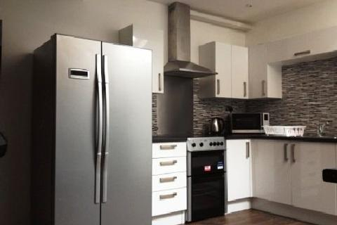 5 bedroom house to rent - Warwards Lane, Selly Oak, Birmingham, West Midlands, B29