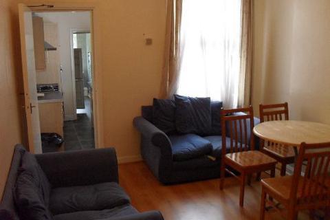 4 bedroom house to rent - Dawlish Road, Selly Oak, Birmingham, West Midlands, B29