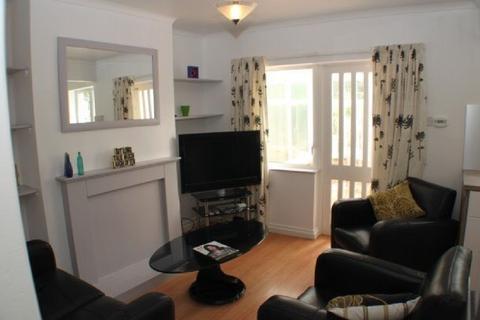 3 bedroom house to rent - Weoley Avenue, Selly Oak, Birmingham, West Midlands, B29