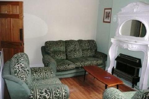 7 bedroom house share to rent - Umberslade Road, Selly Oak, Birmingham, West Midlands, B29