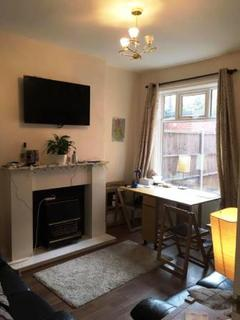 5 bedroom house share to rent - Selly Oak, Umberslade Road, Birmingham, West Midlands, B29