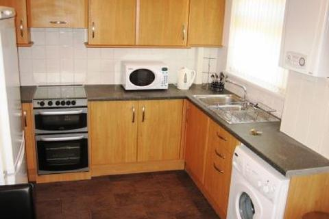 4 bedroom house share to rent - Metchley Drive, Harborne, Birmingham, West Midlands, B17