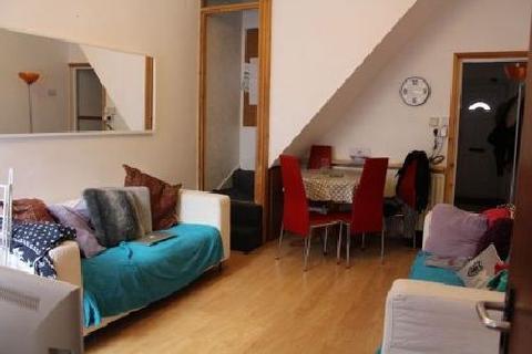 4 bedroom flat to rent - Dawlish Road, Selly Oak, Birmingham, West Midlands, B29