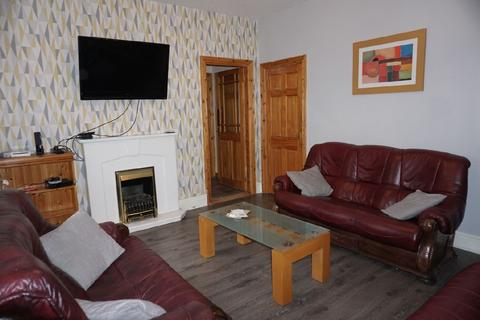 9 bedroom house share to rent - Umberslade Road, Selly Oak, Birmingham, West Midlands, B29