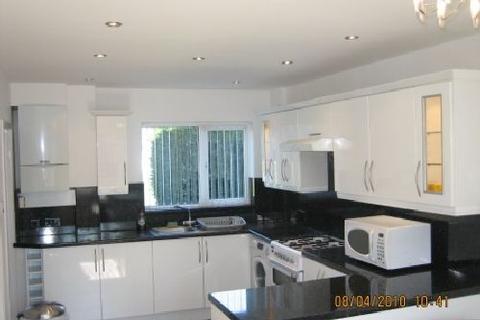 5 bedroom house share to rent - Bantock Way, Harborne, Birmingham, West Midlands, B17