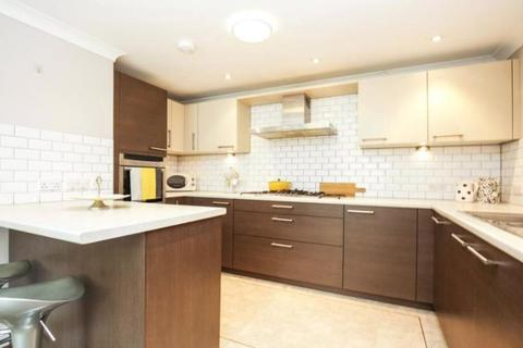 2 bedroom flat to rent - Wilbury Ave, Hove, BN3 6GH