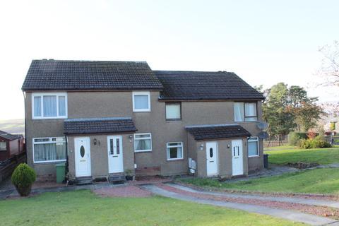 2 bedroom flat for sale - Beechwood Drive, Beechwood Estate , Bonhill G83