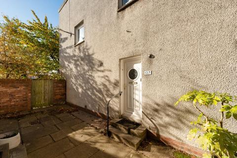 3 bedroom villa for sale - 127 South Gyle Gardens, Edinburgh, EH12 7XH