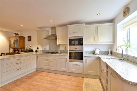 2 bedroom semi-detached house for sale - The Manwarings, Horsmonden, Tonbridge, Kent