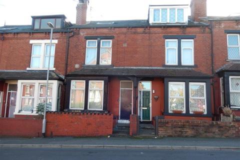 4 bedroom terraced house for sale - Stratford Street, Leeds, LS11 6JG
