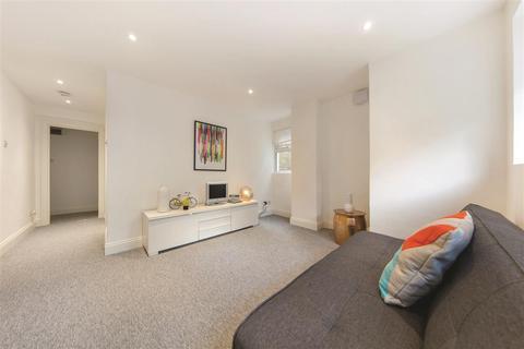 1 bedroom flat for sale - Harold Road, SE19