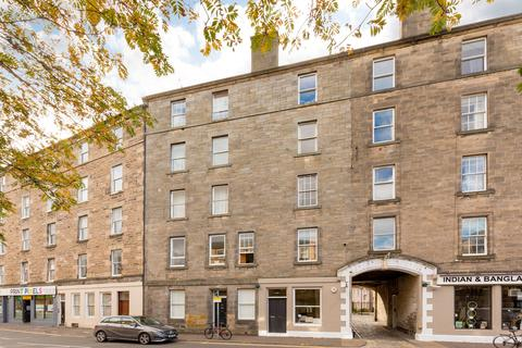 1 bedroom flat for sale - St. Leonards Street, Newington, Edinburgh EH8