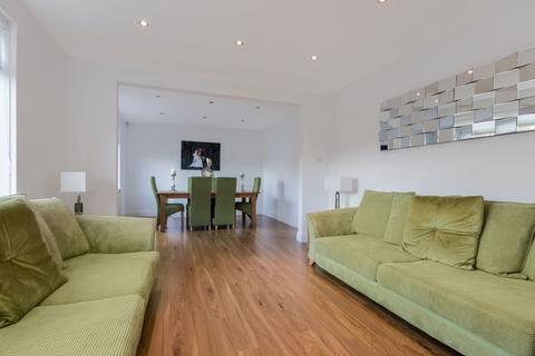 3 bedroom semi-detached house for sale - 53 Stenhouse Road, Edinburgh EH11 3LJ