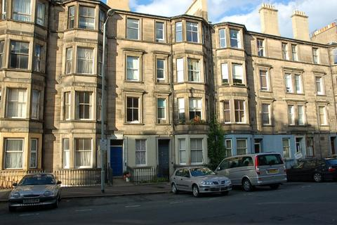 2 bedroom flat to rent - Montgomery Street, , Edinburgh, EH7 5JU