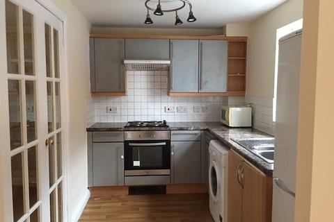 3 bedroom flat to rent - St. Mary Street,, Southampton, SO14