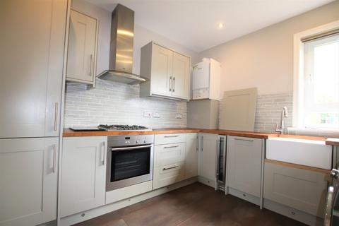 2 bedroom flat to rent - Blackford Avenue, Grange, Edinburgh, EH9 3ES