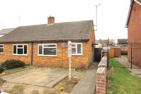 1 bedroom bungalow to rent - Millbrook Street, Cheltenham