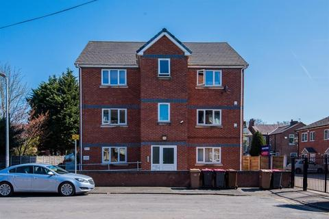 2 bedroom apartment for sale - Eldon Place, Eccles, Manchester, M30 8QE