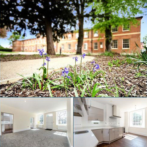 3 bedroom terraced house for sale - Stunning Georgian conversion 3 bed home