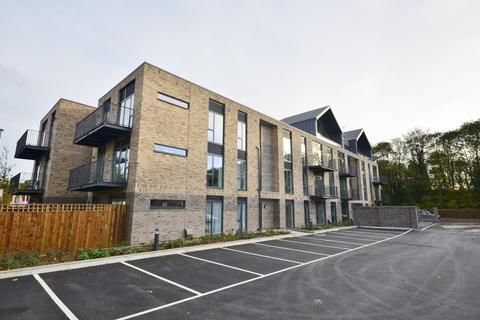1 bedroom apartment for sale - (Plot 57 Stonebrook), West Timperley, Altrincham