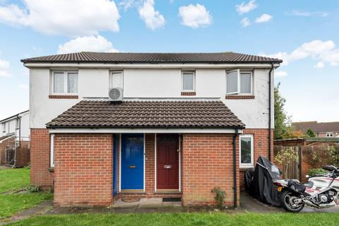 1 bedroom flat for sale - Pelham Road Bexleyheath DA7