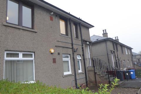 2 bedroom flat to rent - Glenprosen Drive, , Dundee, DD3 8EP