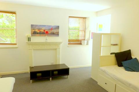 Studio to rent - 2, St Stephen Street, Stockbridge, Edinburgh