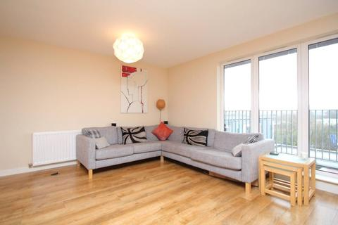 2 bedroom apartment to rent - Kimmerghame Terrace, Fettes, Edinburgh