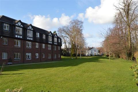 1 bedroom apartment for sale - Elmwood, Barton Road, Worsley, Manchester, M28 2PF