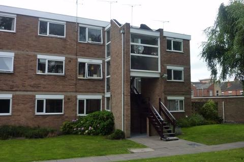2 bedroom apartment to rent - Albany Court, Brunswick Road, Earlsdon, Coventry, CV1