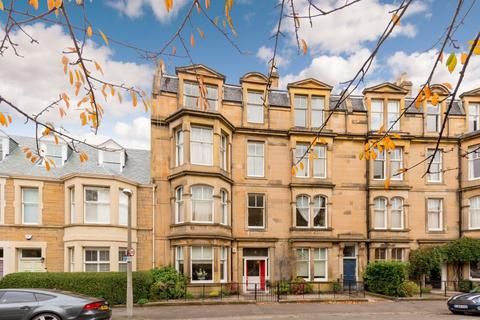 3 bedroom ground floor flat for sale - 8 Mardale Crescent, Edinburgh EH10 5AG