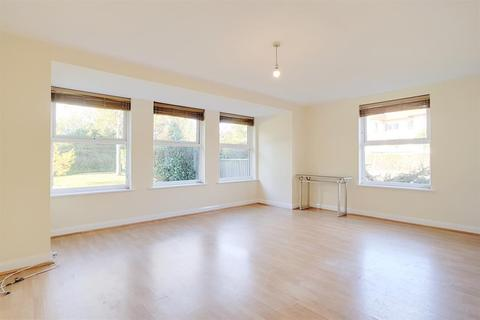 1 bedroom flat for sale - Paxton Road, Forest Hill, SE23