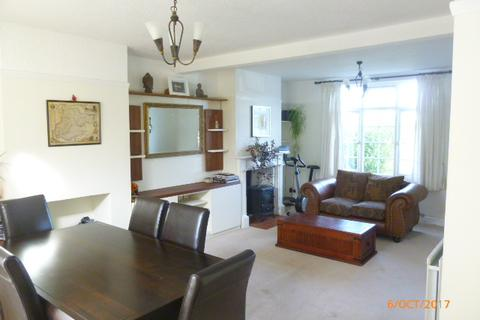 2 bedroom semi-detached house to rent - Great Baddow, Chelmsford, Essex CM2