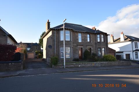 3 bedroom house to rent - 18 Martin Street, Dundee DD4 7ER